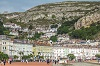 Six reasons why Llandudno is an amazing place to live and work ThumbNail
