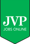 JVPJobs.co.uk The Recruitment Advertising Experts