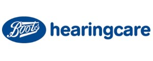 Boots Hearing Care recruiting logo