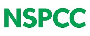 NSPCC recruiting logo