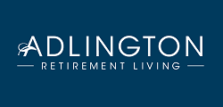 Adlington featured recruiter logo