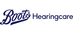 Boots Hearingcare featured recruiter logo