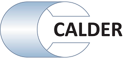 Calder featured recruiter logo