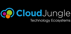 CloudJungle featured recruiter logo