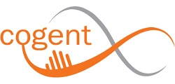 Cogent featured recruiter logo