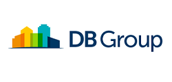DB Group Holdings Ltd featured recruiter logo