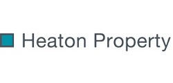 Heaton Property featured recruiter logo