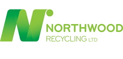 Northwood Recycling Ltd featured recruiter logo