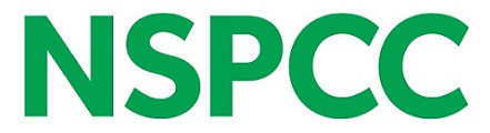 NSPCC featured recruiter logo