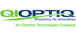 Qioptiq featured recruiter logo