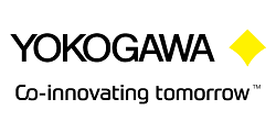 Yokogawa featured recruiter logo